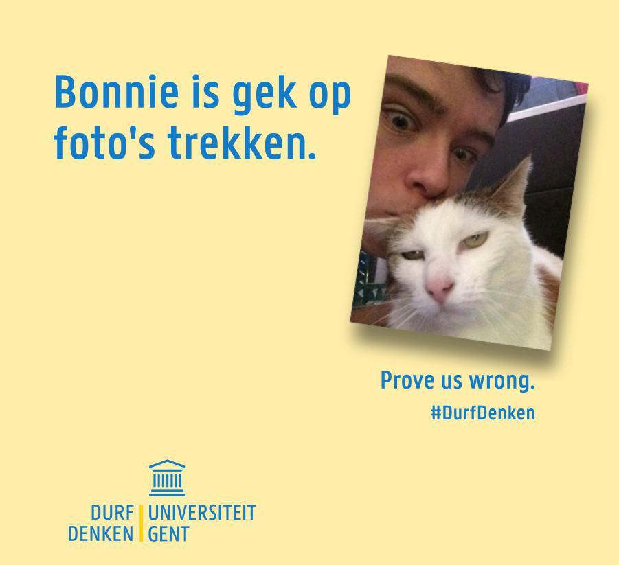 UGent_DurfDenken_bonnie.png