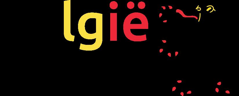 belgi%C3%AB-kiest.png